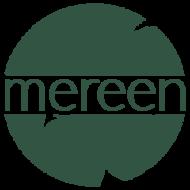 Mereen Fabrics Finland