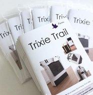 FYNN - Trixie Trail tas
