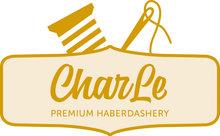 Charle - bio elastiek