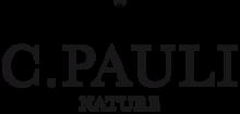 C. Pauli Stoffen