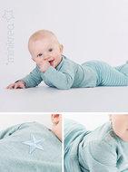 Baby en kids shirts/broekjes/pakjes