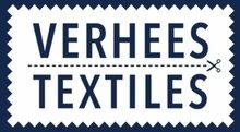 Verhees GOTS fabrics