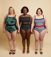 Dames ondergoed & badkleding