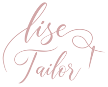 Lise Tailor (made in France)
