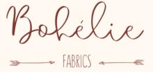 Bohelie Fabrics
