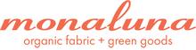 Monaluna Organic Fabrics