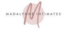 Madalynne Lingerie