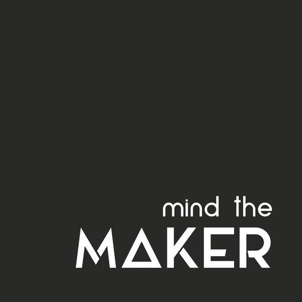 mind-the-MAKER