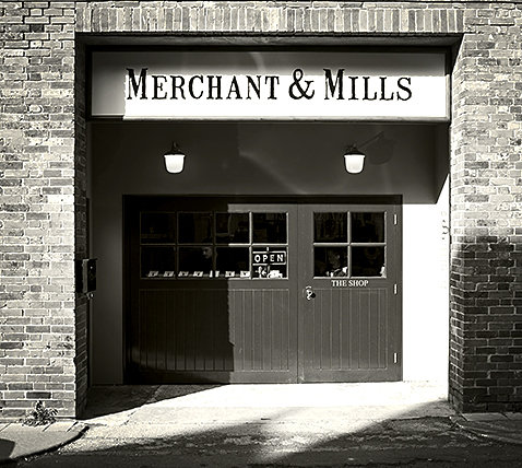 Merchant-&-Mills