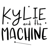 KYLIE-and-the-machine-labels-&-notions