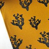 Bloome CPH - Cactus - golden ochre - jersey  €23 p/m _