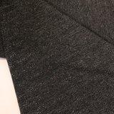 Onnolulu - Black slub sweat (organic) €20,90 p/m_