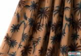 COUPON Palm Lillestoff  €21 p/m GOTS_