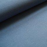 Stoffonkel - Organic Jacquard Stripe Pattern Jeans €23,80 p/m GOTS_