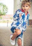 Lillestoff - High 5 jersey €21,30 p/m GOTS_