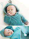 Minikrea Babypakje 10550 _