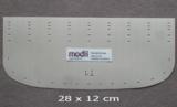 Universele strijkhulp zoom €19,95 p/s_