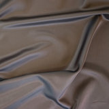 Voeringstof Taupe €12 p/m_