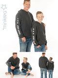 Minikrea Sweatshirt boys/men 66240_