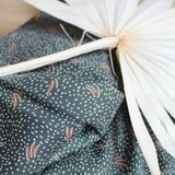 Atelier Brunette - Dune Smokey (Lenzing™️EcoVero™️viscose fibers) €19,90 p/m_