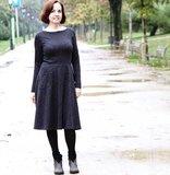 Wardrobe by Me - Asta jersey dress €16,50_