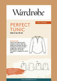 Wardrobe by Me - Perfect Tunic €16,50_