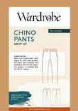 Wardrobe by Me - Chino Pants €16,50_