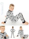Minikrea Pyjama 2-14j / 92-164 33470_