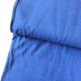 Polytex Organics - Kobalt jeans jersey (GOTS) €16_