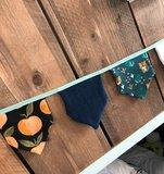 Sew it Yourself - Mini slinger maken €5 p/s_