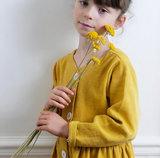 Ikatee - Anna KIDS- mt 3y-12y_