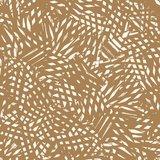 Atelier Brunette - Shade Ochre (Lenzing™️EcoVero™️viscose fibers) €19,90 p/m_