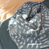 Atelier Brunette - Shade Cactus (Lenzing™️EcoVero™️viscose fibers) €19,90 p/m_