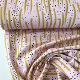 Lillestoff - Lillies sun jersey €21,30 p/m GOTS_