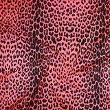 Coral Leopard sport/zwem lycra €29,90 p/m _
