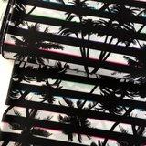 Palm colorstriped sport/zwem lycra €29,90 p/m _