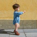 Ikatee - Sydney BABY - 1-24 maanden _