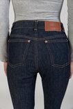 Megan Nielsen - Ash jeans €21,95_