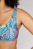 Megan Nielsen - Cottesloe swimsuit €18,50_