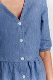 Megan Nielsen - Darling Range Dress €18,50_
