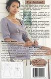 Sew Liberated - Ashland Dress €18_