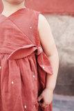 Ikatee - Violette 3-12 jaar_