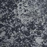Astrokatze Lava look grey summersweat €23,90 p/m GOTS_