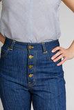 Megan Nielsen - Dawn Jeans €18,50_