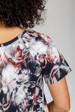 Megan Nielsen - River Dress €18,50_