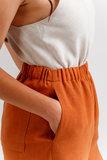 Megan Nielsen - Opal Pants & shorts €18,50_