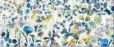 RESTOCK SOON Liberty London - Felda B Tana Lawn™ €29,90 p/m_