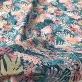 Liberty London - Daylight A Tana Lawn™ €29,90 p/m_