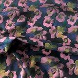 Liberty London - Jemma Rose Tana Lawn™ €29,90 p/m_