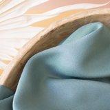 Atelier Brunette - Cactus viscose crepe (Lenzing™️EcoVero™️viscose fibers) €19,90 p/m_